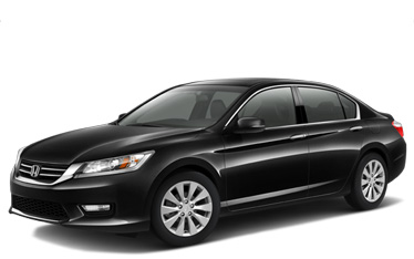 2013 honda accord ex l black brannon honda reviews. Black Bedroom Furniture Sets. Home Design Ideas