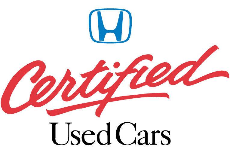 Certified Used Cars >> What S Covered In The Honda Certified Used Cars Warranty Brannon