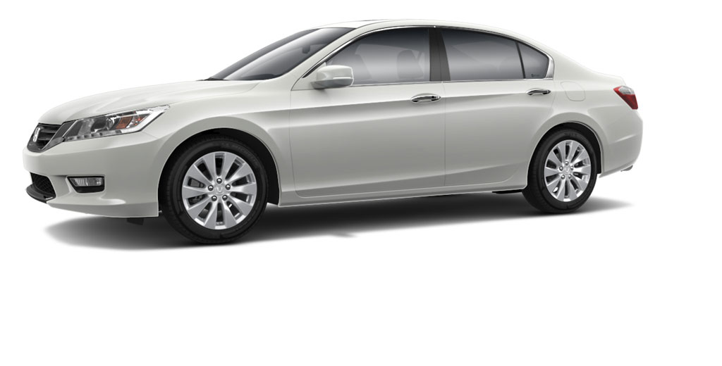 2014 honda accord brannon honda reviews specials and deals for 2014 honda accord white