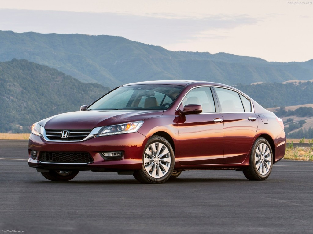 Download image Home What Is The Difference Between2014 2013 Accord PC