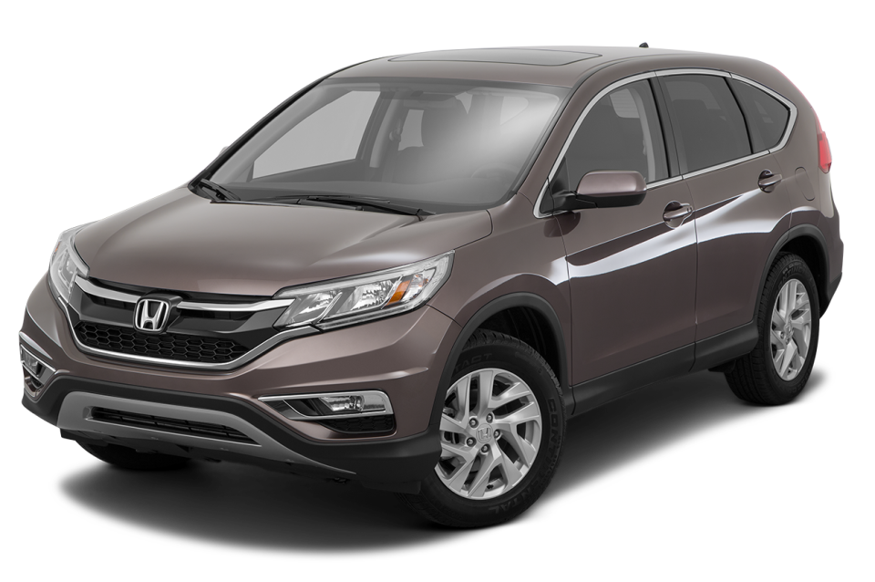 Honda cr v in birmingham brannon honda reviews specials for Honda cr v incentives