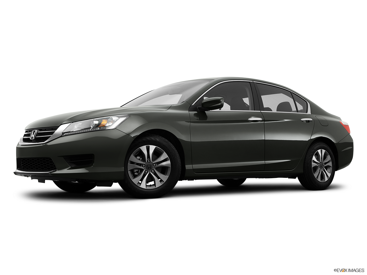 2014 honda civic oil change interval autos post for Honda civic oil change cost
