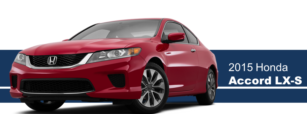 accord lx s coupe brannon honda reviews specials and deals. Black Bedroom Furniture Sets. Home Design Ideas
