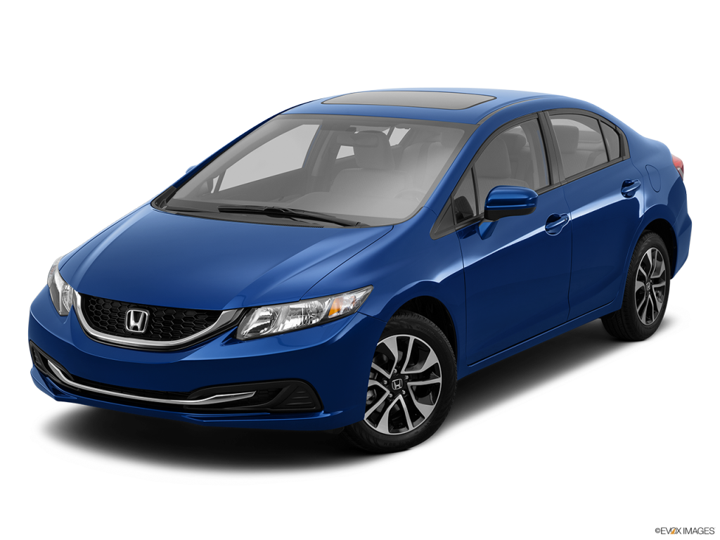 Next generation honda civic gets more power brannon for Honda civic specials