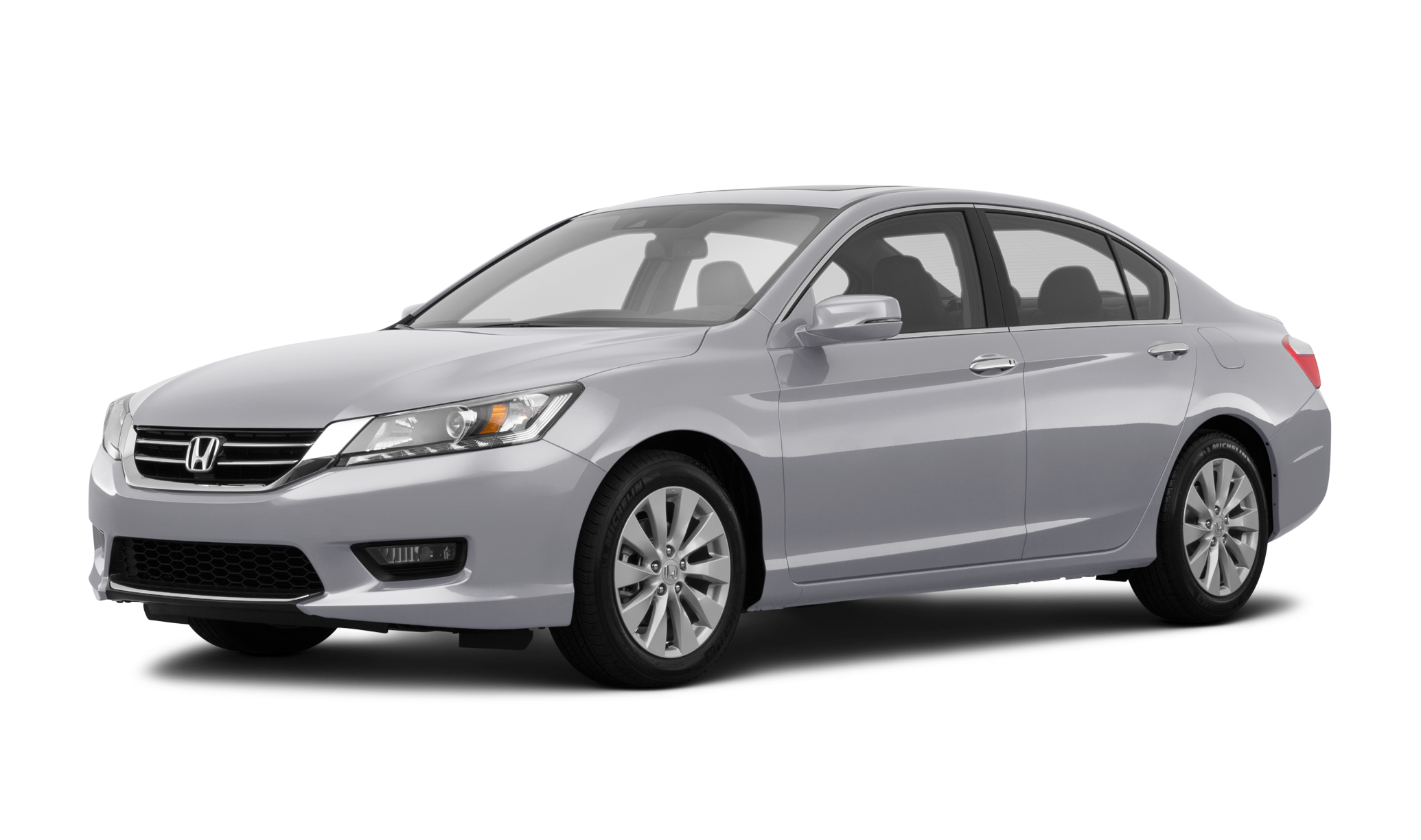why is the honda accord so popular   brannon honda reviews specials