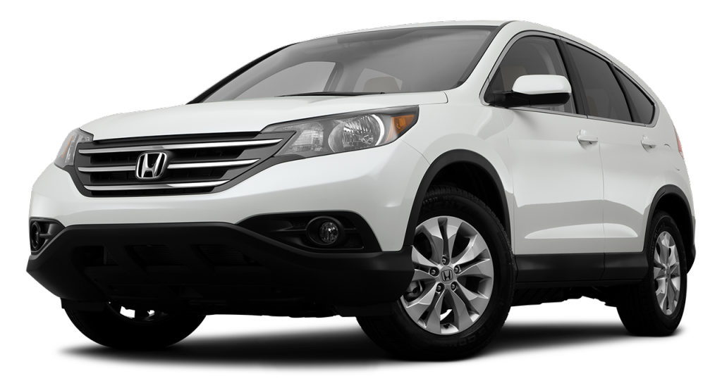 2015 honda cr v interior features brannon honda reviews. Black Bedroom Furniture Sets. Home Design Ideas