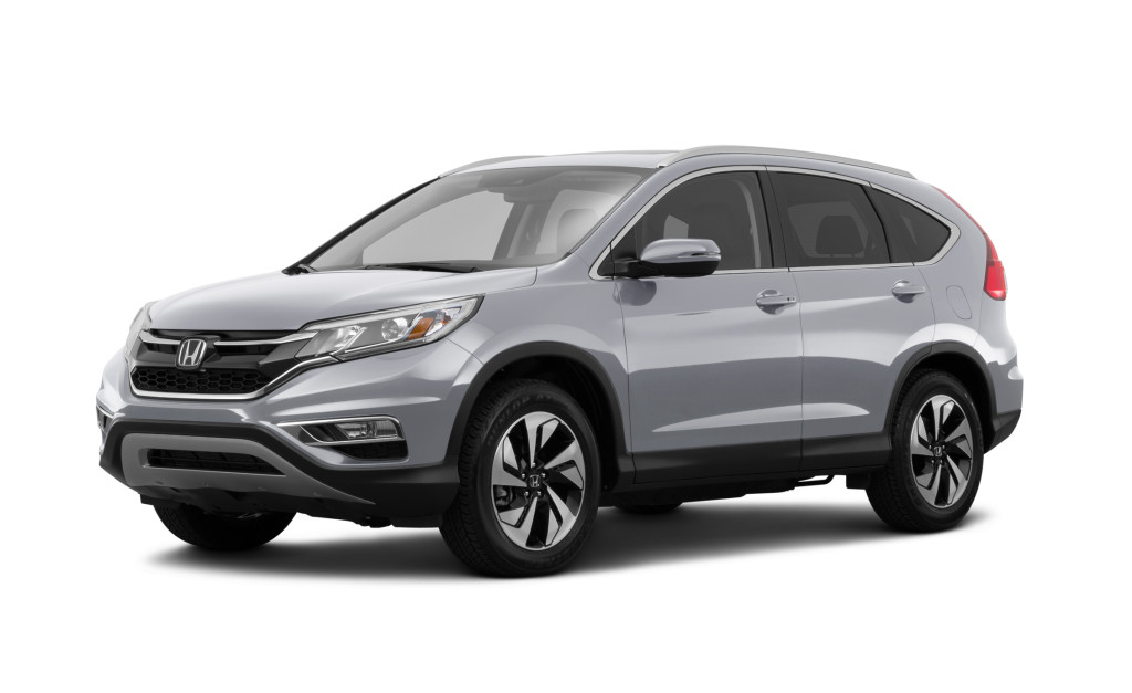 Worksheet. 2015 CRV Has New Features And Upgrades  Brannon Honda Reviews