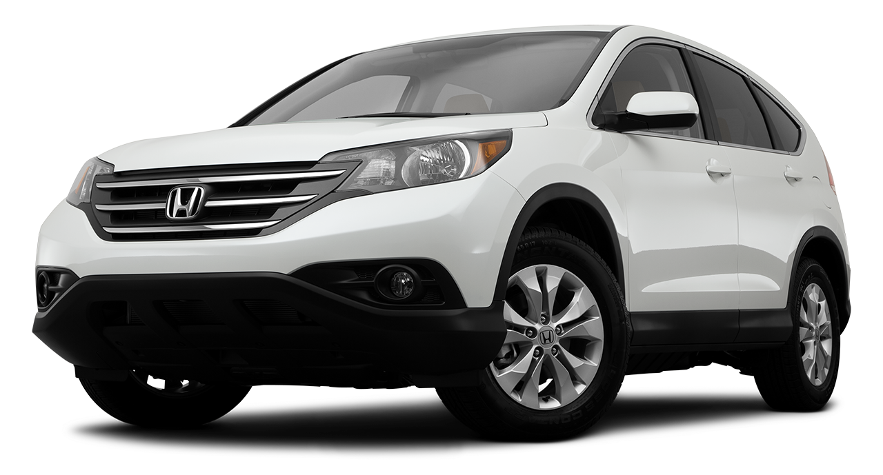 rating motor quarter and trend honda v crv in view motion cars cr front reviews three