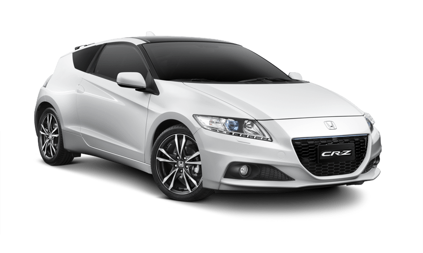 honda cr z   brannon honda reviews specials and deals