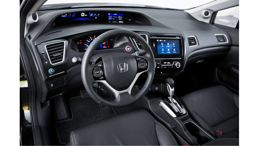 2015 civic hybrid brannon honda reviews specials and deals. Black Bedroom Furniture Sets. Home Design Ideas