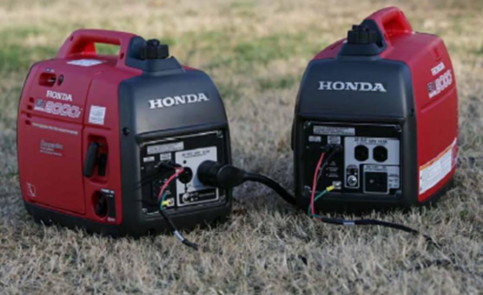 honda merchants series lightweight thumb for endeavorsuite com sale generators ltd img equipment power new s showcase