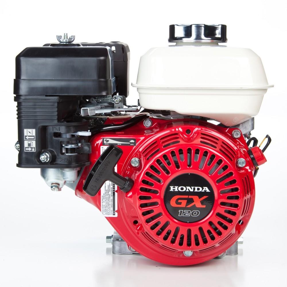 6hp Honda Engine Wiring Trusted Diagram Generators Moreover Troy Bilt Diagrams On Birmingham 1 Brannon Reviews Specials And Rh News Brannonhonda Com 190cc Motor