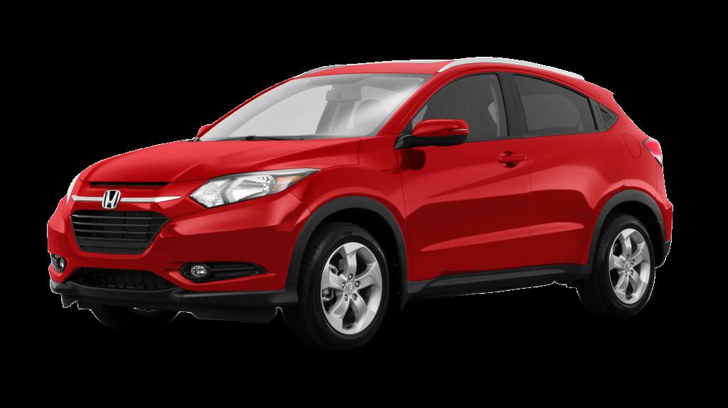 Picking The Right Honda Suv Brannon Honda Reviews Specials And
