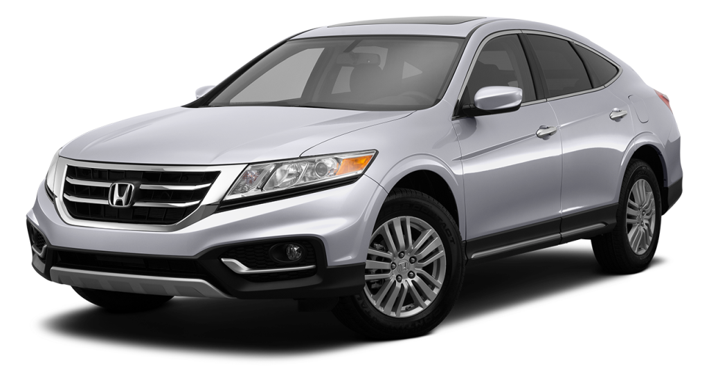 picking the right honda suv brannon honda reviews