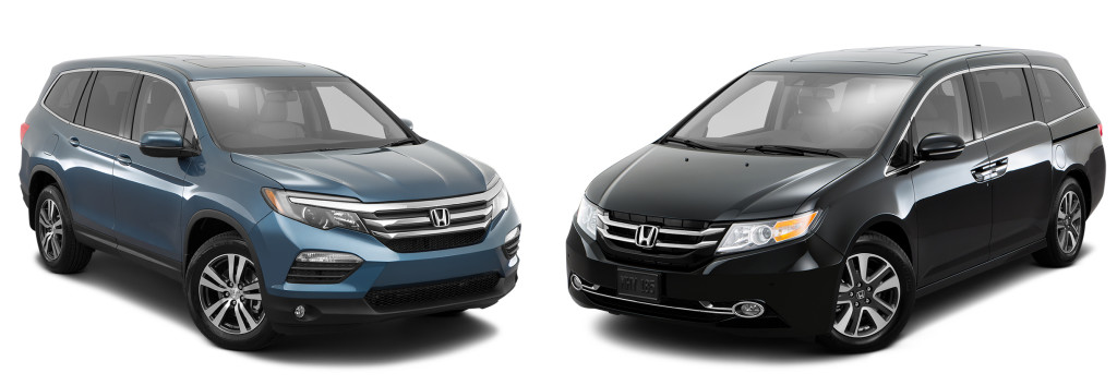 Image Result For Honda Accord Lease Sango
