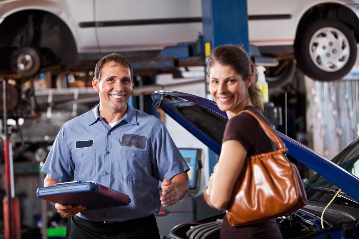 Honda Customer Service Number >> Brannon Honda Customer Service 1 Brannon Honda Reviews