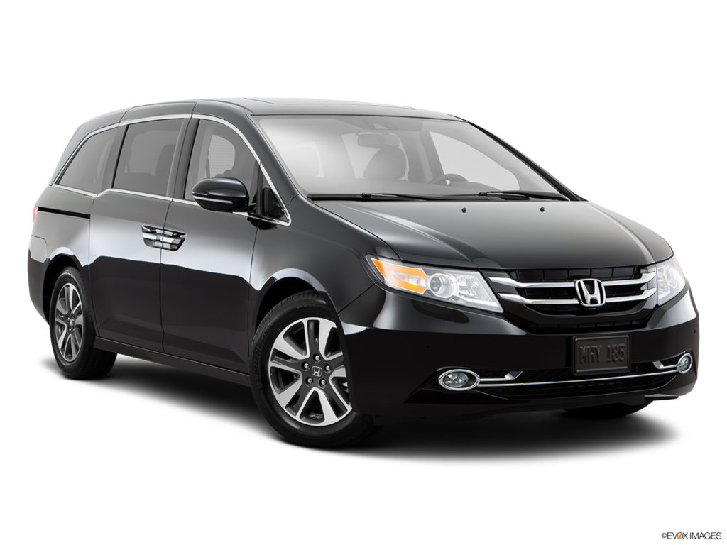 2016 honda odyssey birmingham brannon honda reviews. Black Bedroom Furniture Sets. Home Design Ideas