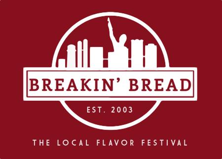 breakin-bread-birmingham
