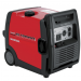 What Sets a Honda Generator Apart from the Competition