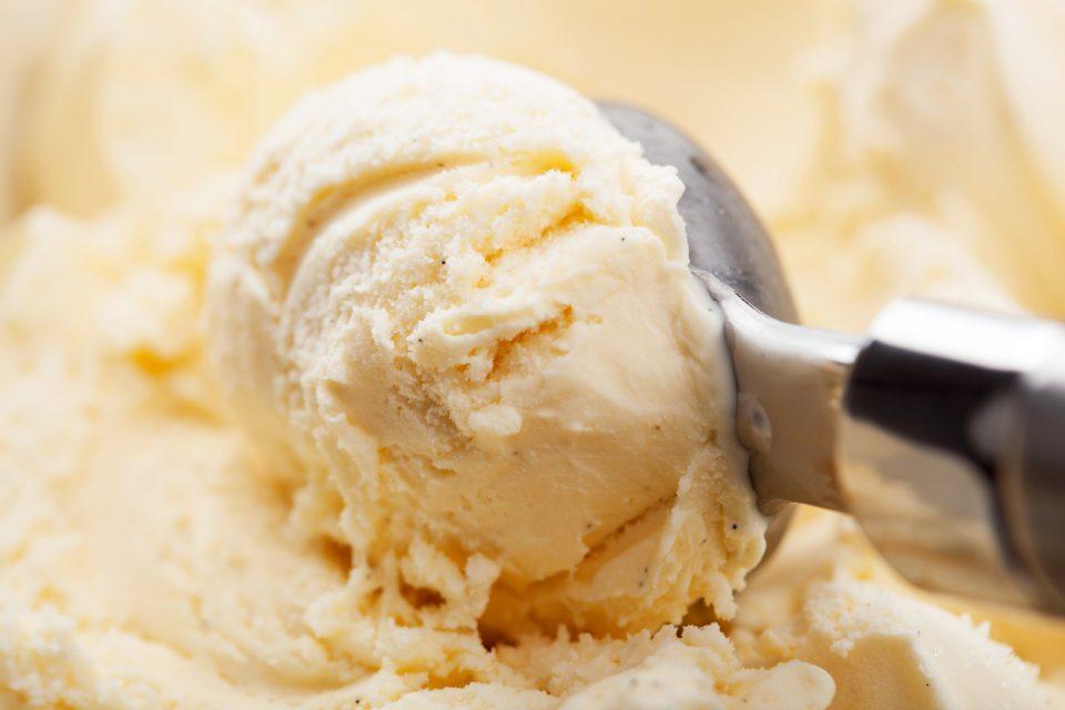 Best Ice Cream Around Town to Celebrate National Ice Cream Day
