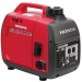 A Honda Generator is the Perfect Father's Day Gift