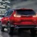 A Pre-Owned Honda CR-V Is The Car For You