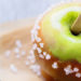 These Delicious Apple Dessert Recipes Are The Perfect Treats