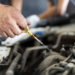 Unlock These Tips For Getting Your Oil Changed