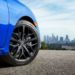 The Best Tires For Your Honda Accord