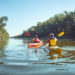 Kayak Vs. Canoe: Which One Is Better For You?