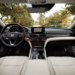 Check Out The Safety And Driver-Assistive Technologies On The 2022 Honda Civic