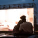Spend Family Fun At The Grand River Drive-In This Fall